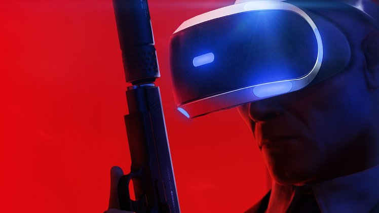 153258-games-news-hitman-3-is-going-to-have-vr-support-but-only-on-psvr-image1-wu6ob7lkc9