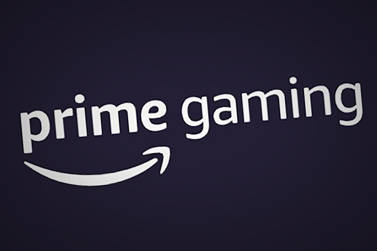153295-games-news-twitch-prime-is-amazon-gaming-image1-i8hbc7jnqp-1