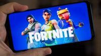 153345-homepage-news-apple-booted-fortnite-from-the-app-store-and-now-epic-is-suing-image1-ae5j0nlk4d-1