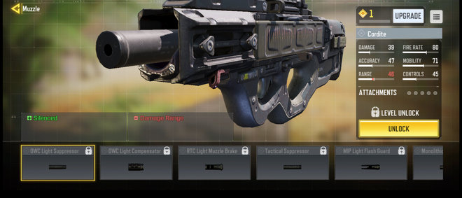 153409-games-news-feature-gunsmith-call-of-duty-mobile-image2-4gdm0czwfb.jpg
