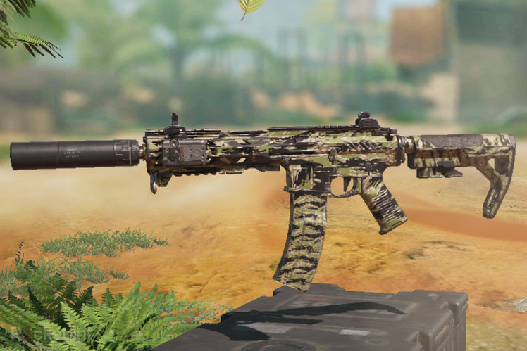153409-games-news-feature-gunsmith-call-of-duty-mobile-image3-shtdogcxuh