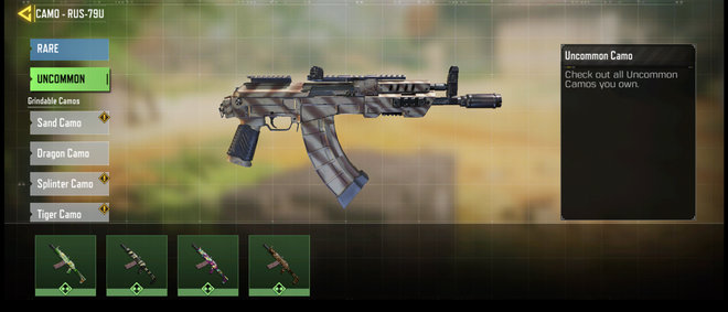 153409-games-news-feature-gunsmith-call-of-duty-mobile-image5-h0ef4i18fz.jpg