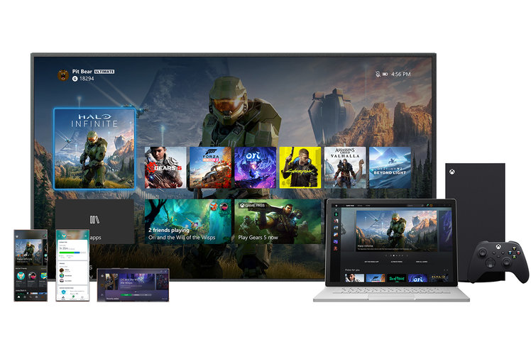 153411-games-news-new-xbox-series-x-user-experience-gets-rounded-corners-unlike-the-xbox-itself-image1-sg5qoxsd8l