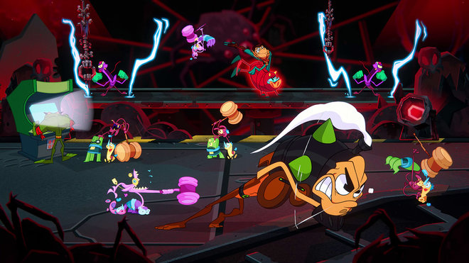 153418-games-review-battletoads-review-image5-21hrtykeib.jpg