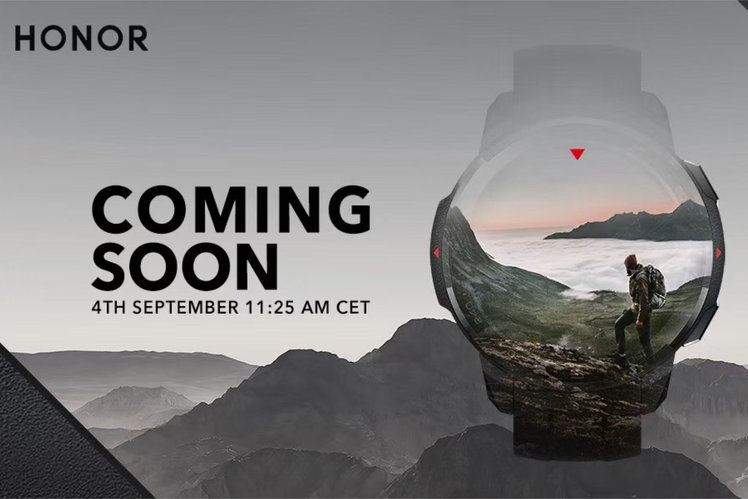 153421-homepage-news-honor-is-launching-a-rugged-outdoors-smartwatch-image1-fc26yewzqc
