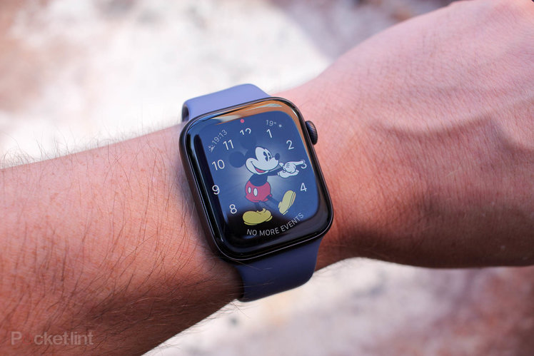 153512-smartwatches-news-apple-watch-series-6-and-new-ipads-hit-eec-database-could-launch-soon-image1-zfxuqg69at-1.jpg