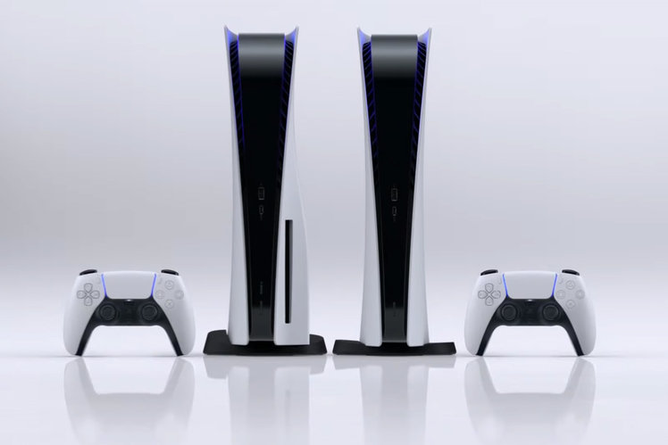 153516-homepage-news-sony-opens-playstation-5-pre-orders-but-only-for-those-invited-image1-lpaqjevgir-1.jpg