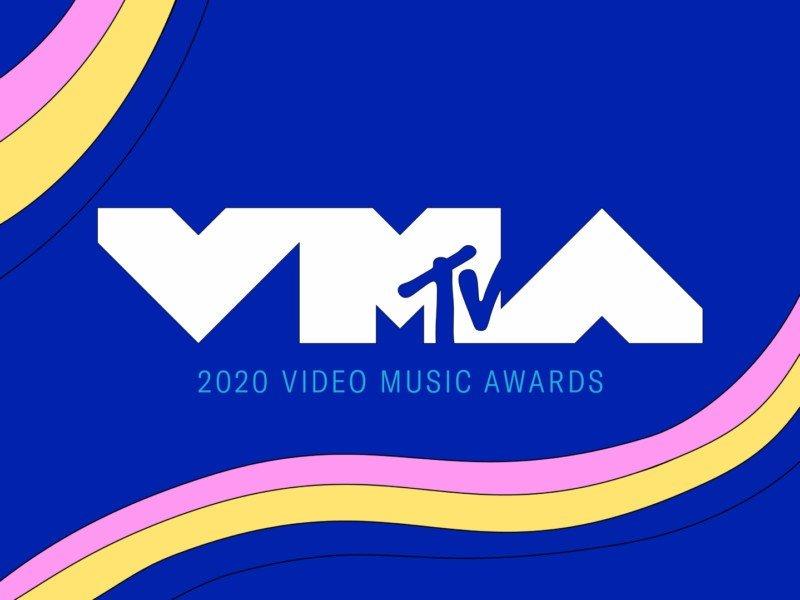 2020-mtv-VMA-logo-1