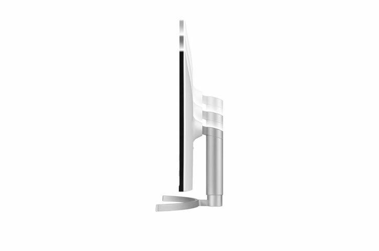 32un650-w_uhd_4k_monitors_z8