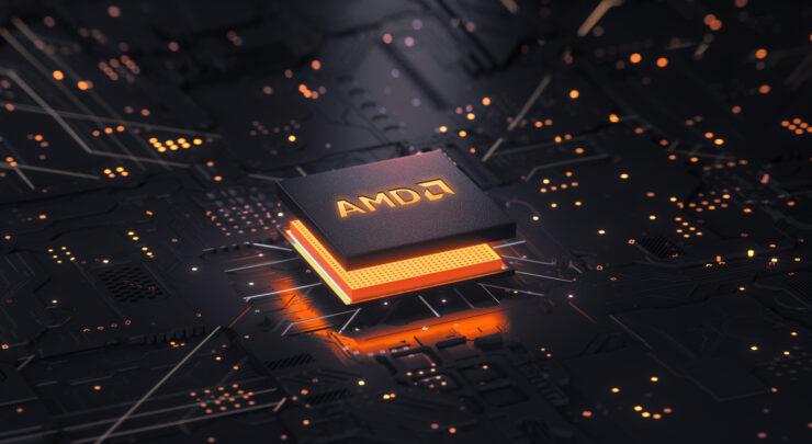 AMD-Ryzen-Zen-CPUs_Next-Gen-740x405-1