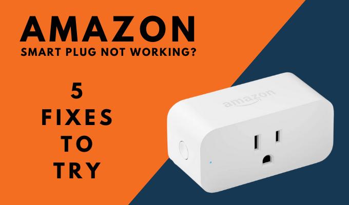 Amazon-Smart-Plug-Not-Working_-1-1.png
