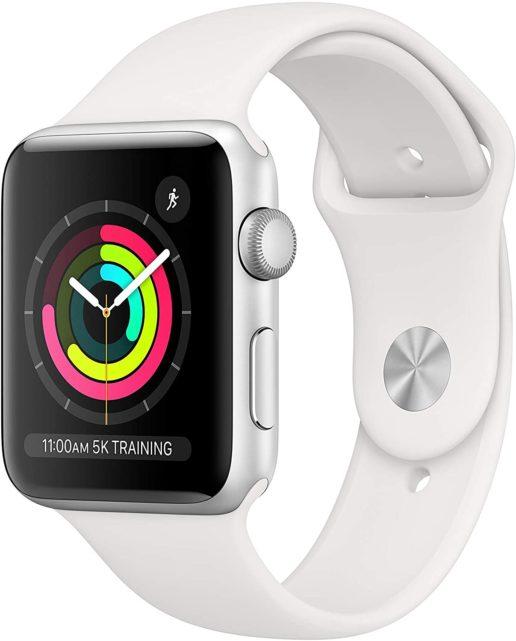 Apple-Watch-Series-3-516x641-1.jpg