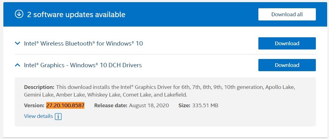 Intel-August-driver-update.jpg