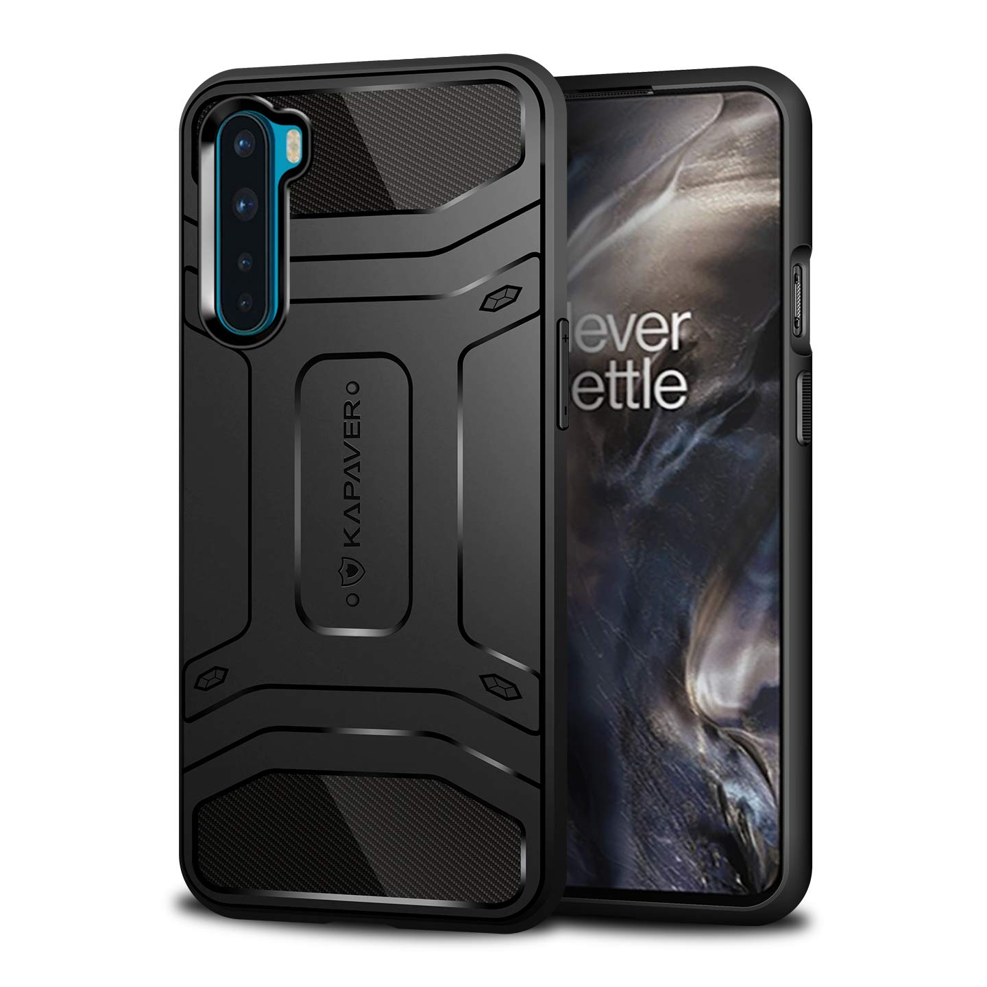 Best Case and Covers for OnePlus Nord