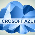 Microsoft-Azure-cloud-hero-150x150-2