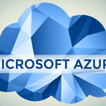 Microsoft-Azure-cloud-hero-150x150-3