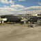 Microsoft-Flight-Simulator-27-1