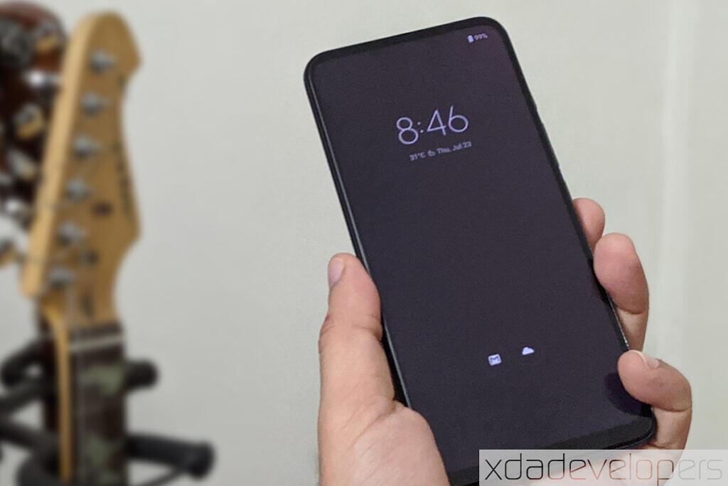 Motorola-One-Fusion-review-1024x683-1.jpg