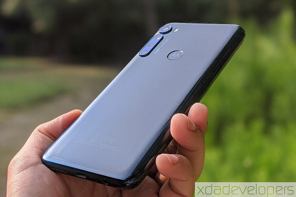 Motorola-One-Fusion-review-9-1024x683-1