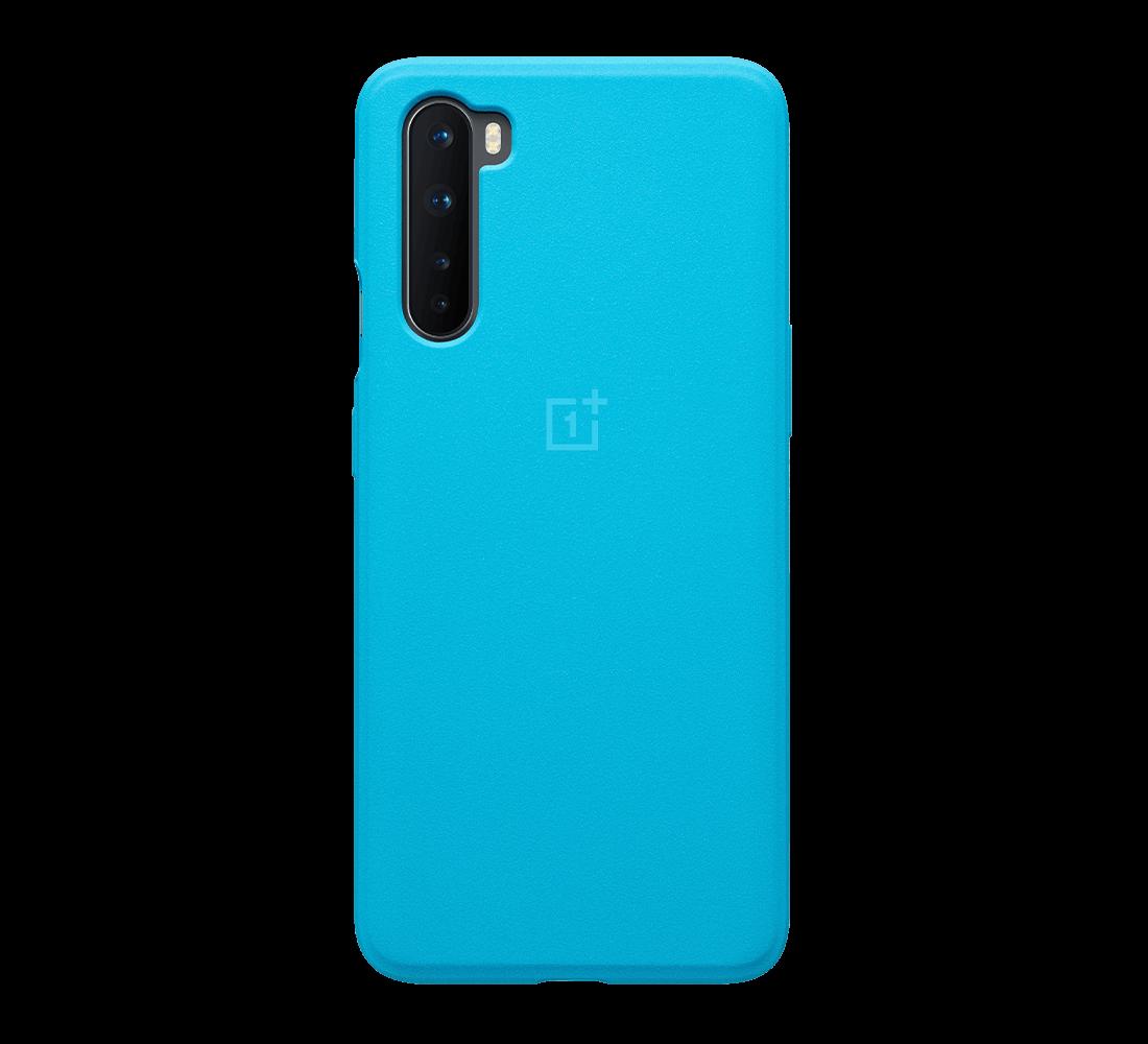 Nord-Sandstone-Case-Blue