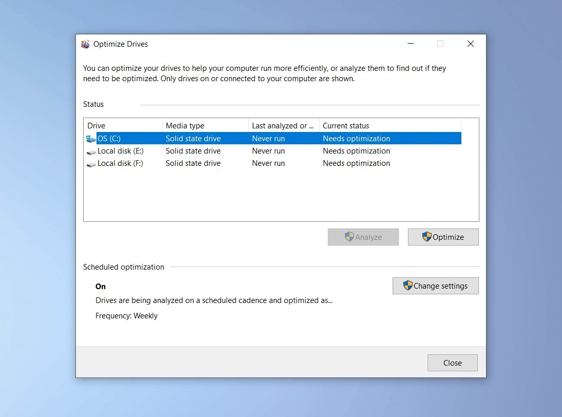 Optimize-Drives-tool-2