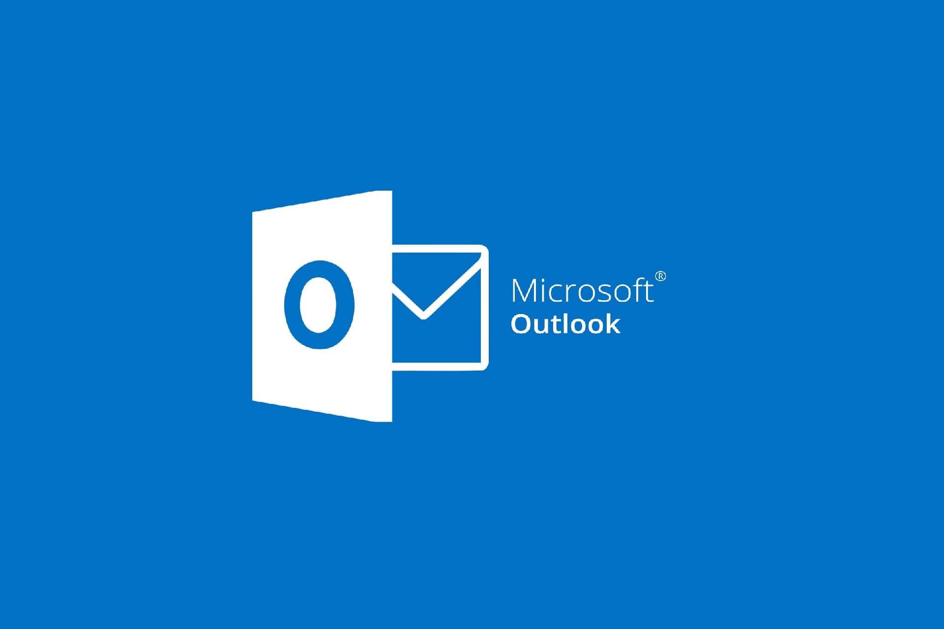 Outlook-5.jpg