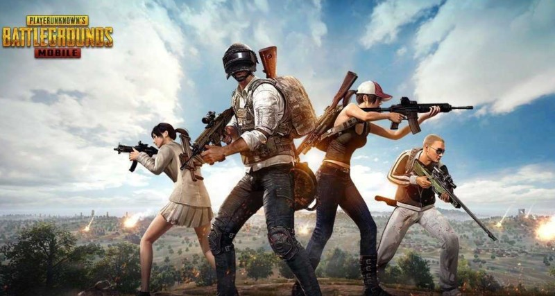 How to Get 60FPS in PUBG on Any Android Phone