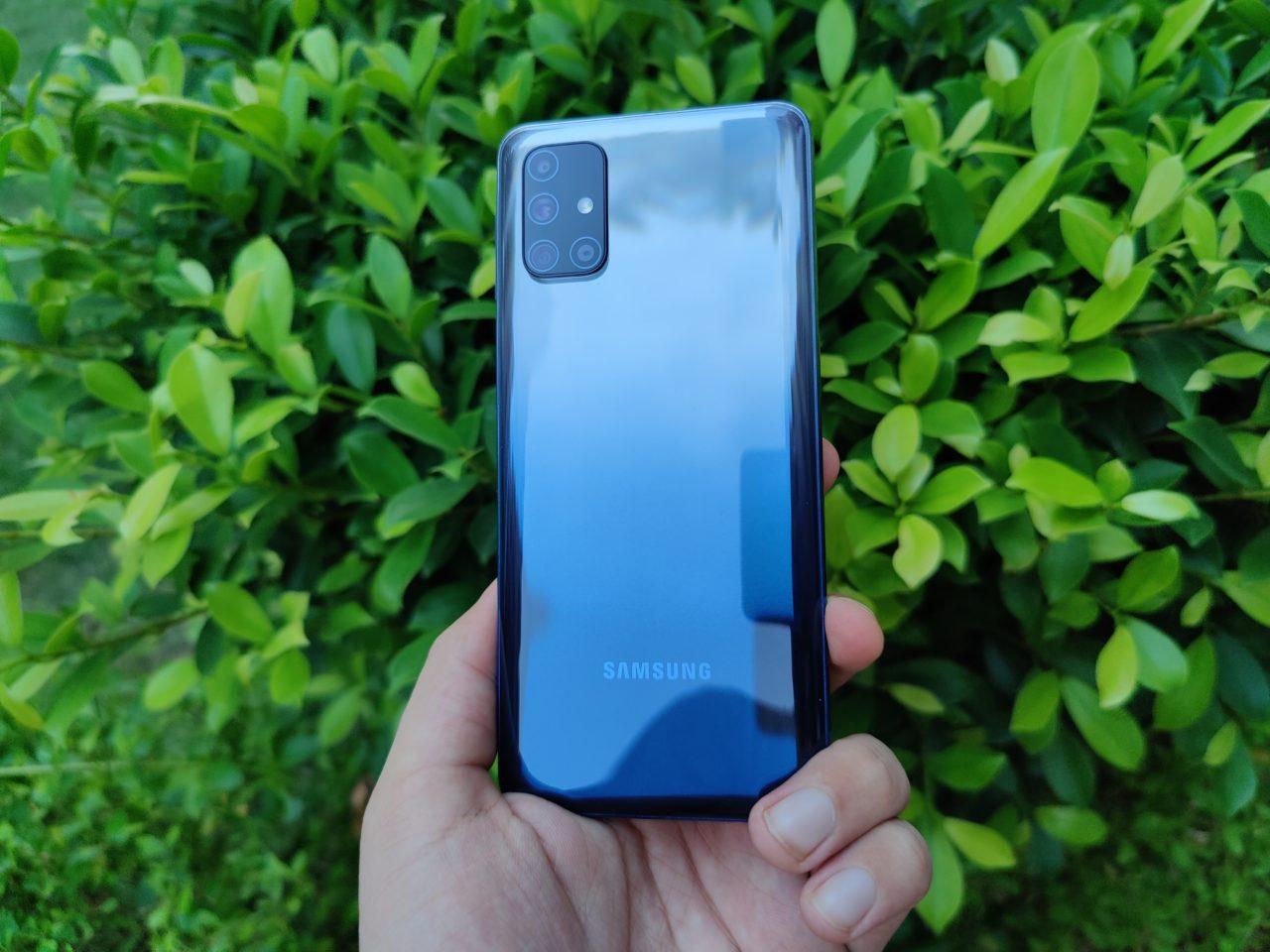 Samsung-Galaxy-M31s-36-1-1280x960-1.jpg