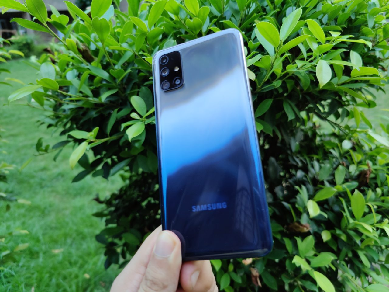 Samsung-Galaxy-M31s-46-1280x960-1.jpg
