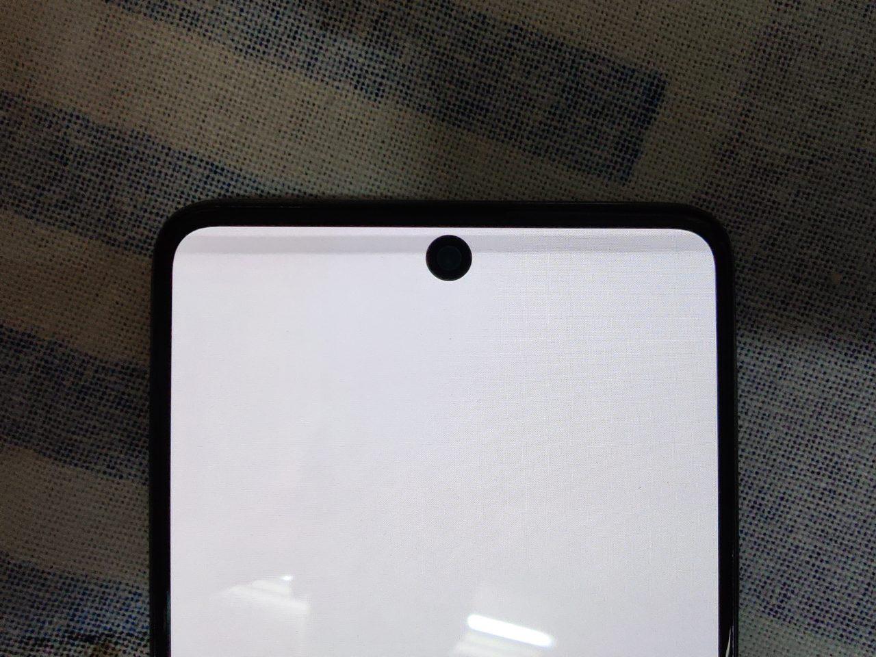 Samsung-Galaxy-M31s-47-1280x960-1.jpg