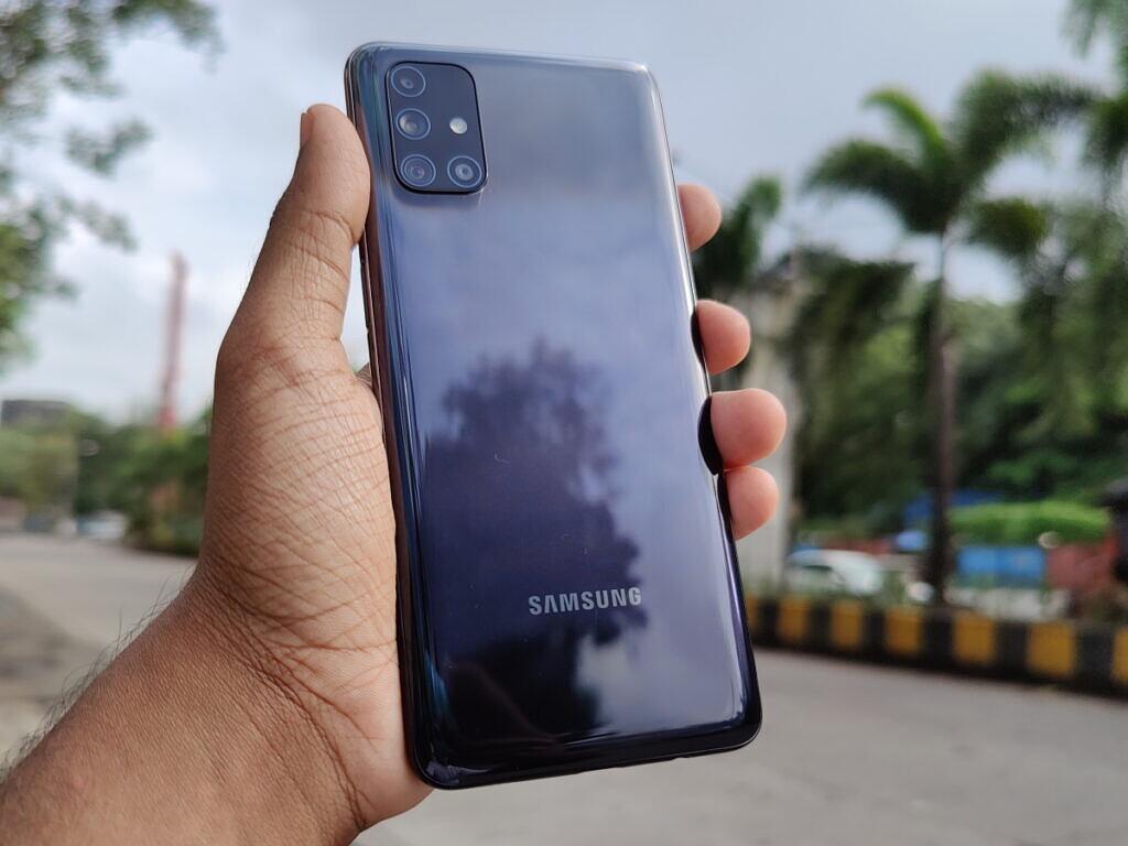 Samsung-Galaxy-M31s_8-1024x768-2