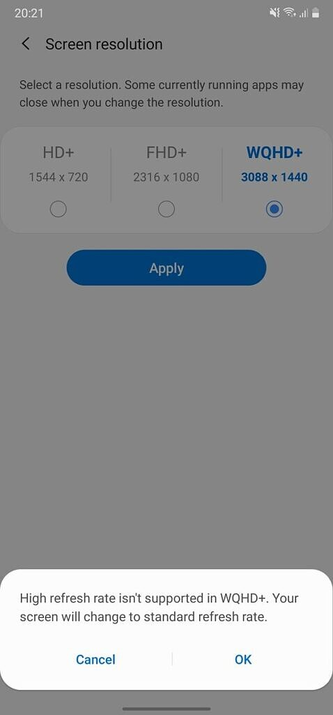 Samsung-Galaxy-Note-20-Ultra-Exynos-990-20200810-202152_Settings-478x1024-1.jpg