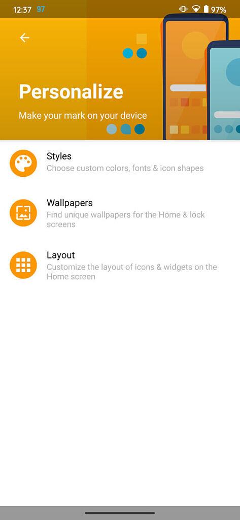 Screenshot_20200724-003703-473x1024-1.jpg