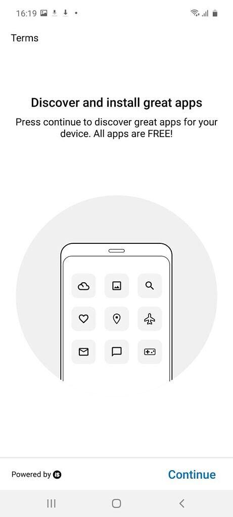 Screenshot_20200807-161954_AppCloud-461x1024-1.jpg