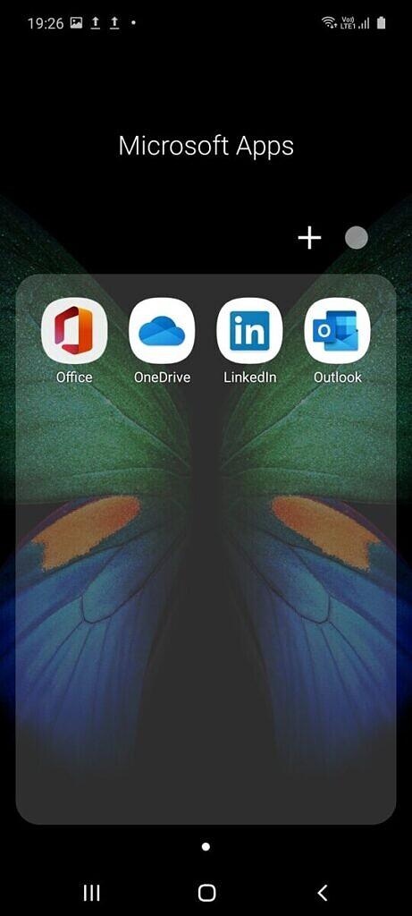 Screenshot_20200807-192603_One-UI-Home-461x1024-1.jpg