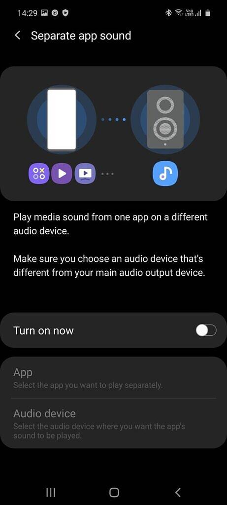 Screenshot_20200808-142906_Separate-app-sound-461x1024-1.jpg