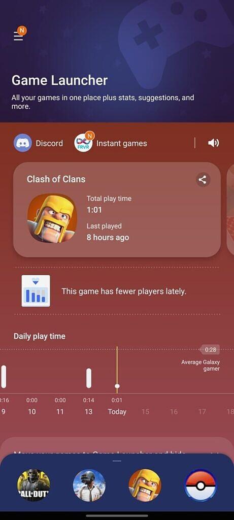 Screenshot_20200814-220420_Game-Launcher-461x1024-1.jpg