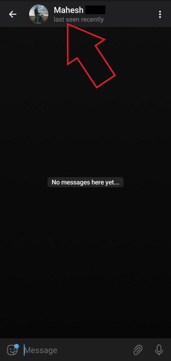Telegram-Video-Call-6.jpg