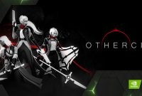 The_Othercide-on-GeForce_NOW-1024x512-2