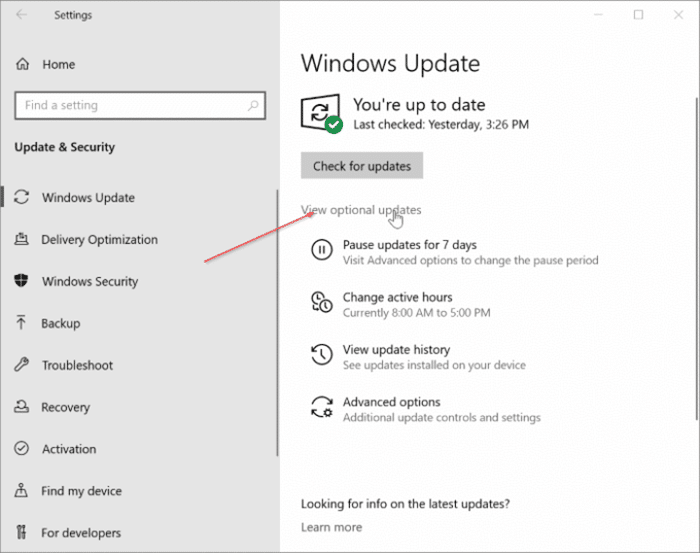 View-optional-updates-link-missing-in-Windows-10_thumb