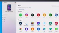 Windows-10-Android-apps-1