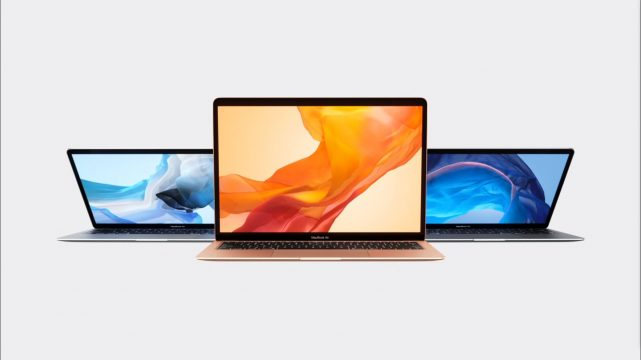 apple-event-october-2018-macbook-air-colors-641x360-2.jpg