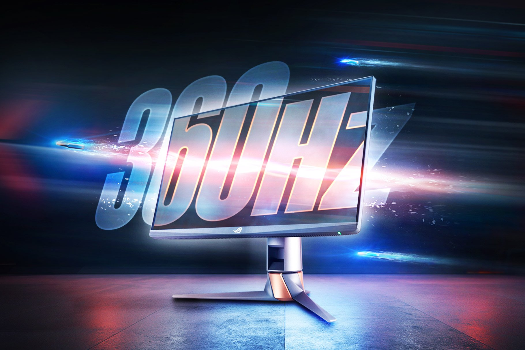 asus-republic-of-gamers-announces-september-availability-of-rog-swift-360hz