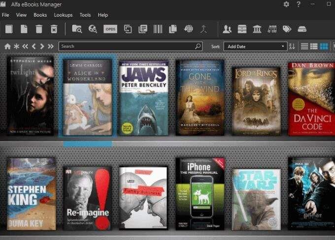 best-ebook-reader-software-mobile-laptop-pc-alfa-ebooks-manager.jpg.optimal.jpg