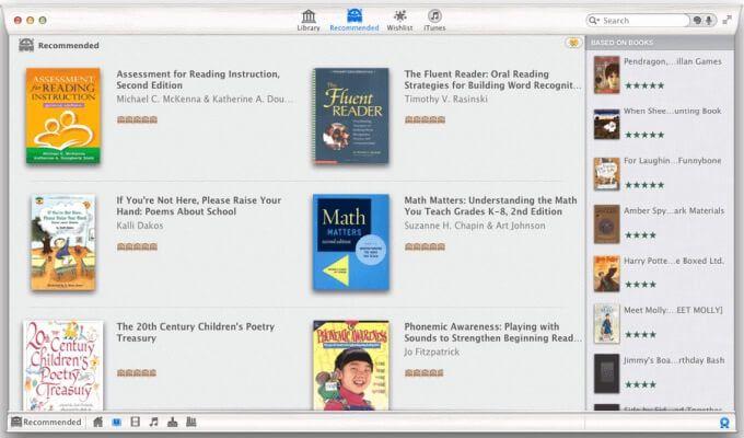 best-ebook-reader-software-mobile-laptop-pc-delicious-library.jpg.optimal.jpg