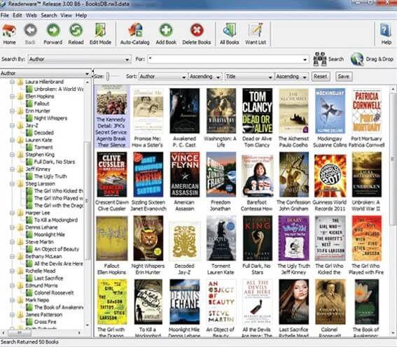 best-ebook-reader-software-mobile-laptop-pc-readerware.jpg.optimal.jpg