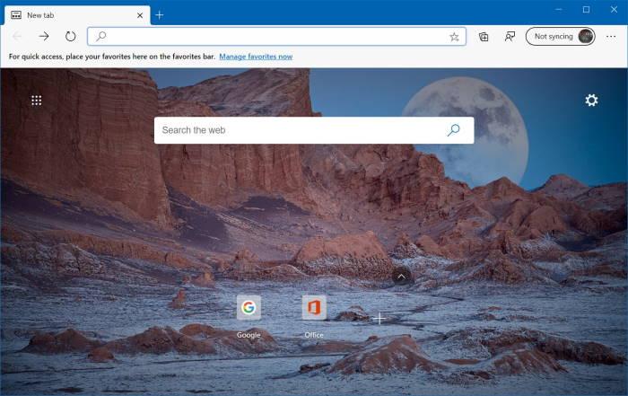 change-Microsoft-edge-new-tab-background-image-pic02