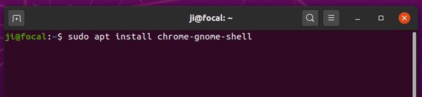 chrome-gshell.png
