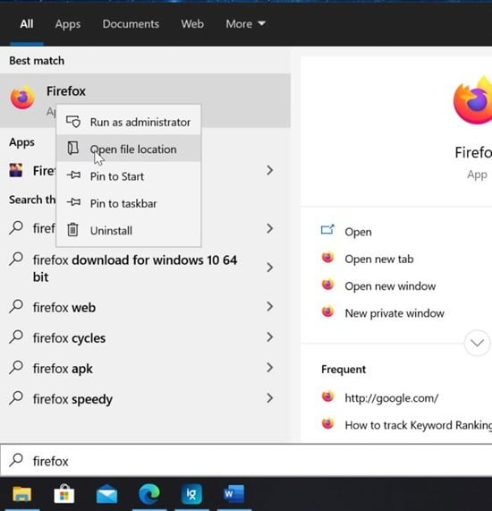 create-keyboard-shortcuts-to-launch-programs-in-Windows-10-pic1_thumb