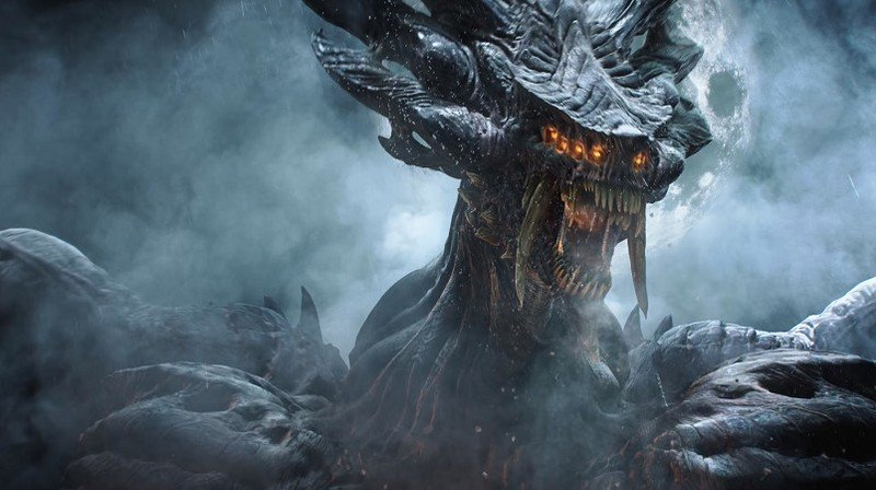demons-souls-dragon-1.jpg
